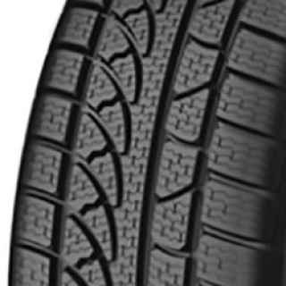195/50 R15 82H Snowmaster W651