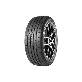 225/50 R17 98W Sportactive XL