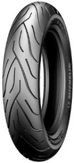 240/40 R18 79V Commander II Rear M/C
