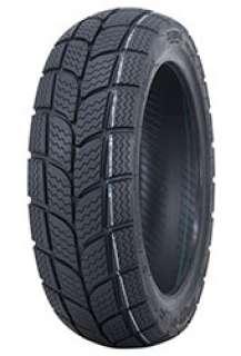 3.50-10 56L K 701 Winter RF F+R M+S