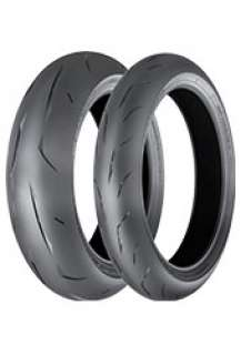 110/70 R17 54H BT RS10 Front