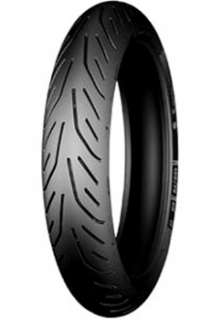 160/60 R15 67H  Pilot Power 3 SC M/C Rear