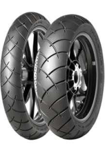 170/60 ZR17 72W Trailsmart Max Rear