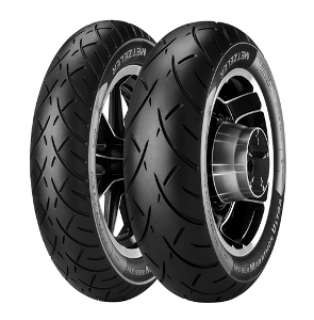 210/50 ZR17 (78W) ME 888 Marathon Ultra Rear M/C