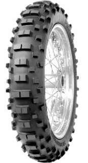 140/80-18 70M TT Scorpion Pro Rear S M/C M+S