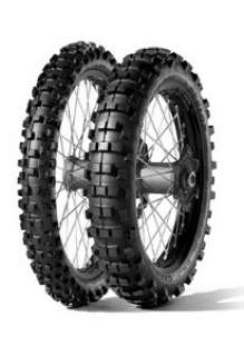 140/80-18 70R TT Geomax Enduro Rear