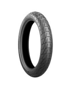 110/80 R18 58H BT Adventurecross Scrambler Front