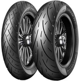 180/55 ZR18 (74W) Cruisetec Rear M/C