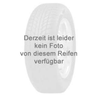 Nokian Rockproof SUV/Offroad Sommerreifen -     (245/75 R16 120Q)