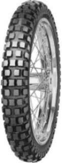 Mitas E-06 TT F/R Motorrad Sommerreifen -     (2.75/ -16 46P)