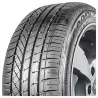215/45 R17 87V Excellence MO FP