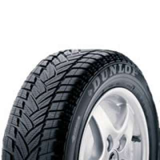 205/55 R16 91H SP Winter Sport M3 ROF * MFS