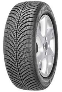 235/55 R18 104V Vector 4Seasons SUV G2 XL M+S