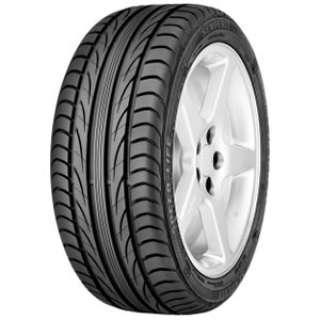 195/45 R16 80V Speed-Life FR