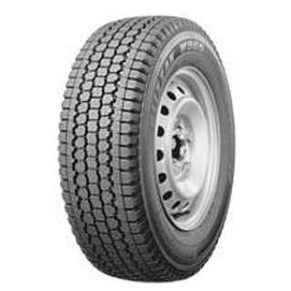 Bridgestone BLIZZAK W995 MULTICELL 215/65R16C 109/107R  TL