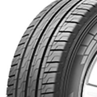 Pirelli CARRIER 195/80R15C 106/104R  TL