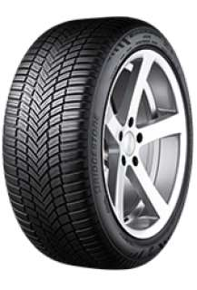 225/50 R17 98V A005 Weather Control DG RFT XL M+S