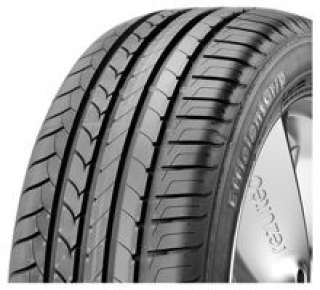 195/45 R16 84V EfficientGrip XL LA FP
