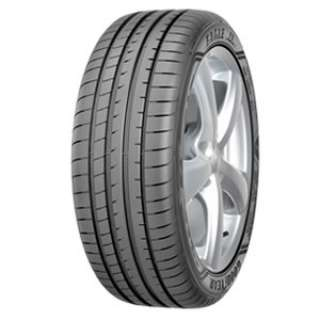 245/40 R17 91Y Eagle F1 Asymmetric 3 FP