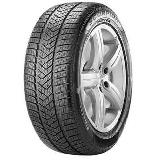 Pirelli Scorpion Winter 285/45R19 111V XL E