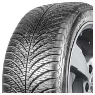 215/50 R17 95W Vector 4Seasons G2 XL 3PMSF