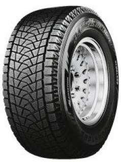 Offroadreifen-Winterreifen Bridgestone DM Z3 RBT 235/55 R17 103Q