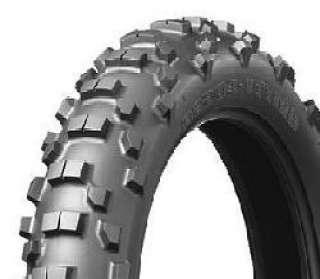 Motorrad-Enduro Bridgestone ED 668 TT 120/90-18 65R