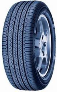 Offroadreifen-Sommerreifen Michelin Latitude Tour HP 255/55 R19 111V
