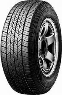 Offroadreifen-Sommerreifen Dunlop Grandtrek ST20 215/65 R16 98H