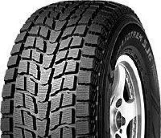 Offroadreifen-Winterreifen Dunlop Grandtrek SJ6 225/65 R18 103Q