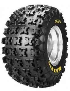 Quadreifen-ATV Maxxis RAZR2, M-934 TL 22x11.00-9 48J