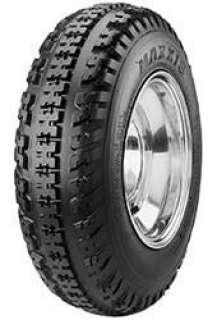 Quadreifen-ATV Maxxis RAZR MX, M-931 TL 20x6.00-10 16J