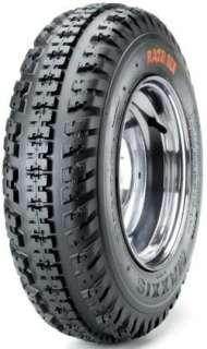 Quadreifen-ATV Maxxis RAZR, M-931 TL 21x7.00-10 25J