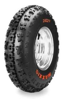 Quadreifen-ATV Maxxis RAZR2, M-933 TL 21x7.00-10 30J