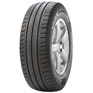 Pirelli CARRIER 215/65R15C 104/102T  TL