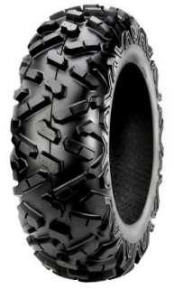 Quadreifen-ATV Maxxis BigHorn 2.0, MU-09 TL 25x8.00R12 43N