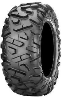 Quadreifen-ATV Maxxis BigHorn, M-918 TL 25x10.00-12 (255/65-12) 50N