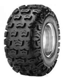Quadreifen-ATV Maxxis All-Trak, C-9209 TL 25x10.00-12 38J