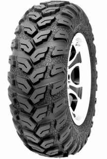Quadreifen-ATV Maxxis Ceros, MU-07 TL 26x9.00R14 (225/65R14) 73N