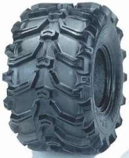 Quadreifen-ATV Kenda K299 Bear Claw 22x12.00-10 46F, 4PR