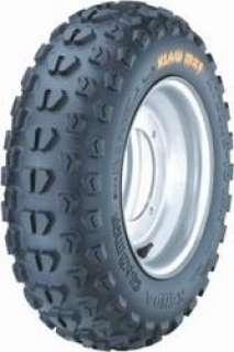 Quadreifen-ATV Kenda K532F Klaw XCF 21x7.00-10 25N, 4PR