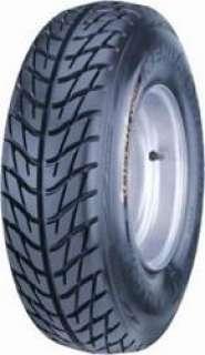 Quadreifen-ATV Kenda K546F SpeedRacer 165/70-10 27N, 4PR