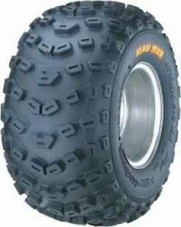 Quadreifen-ATV Kenda K533 Klaw XC 25x10.00-12 50N, 6PR
