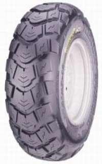 Quadreifen-ATV Kenda K572 Roadgo 25x10.00-12 45N, 4PR