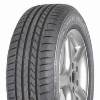 Offroadreifen-Sommerreifen Goodyear EfficientGrip SUV MFS 235/55 R17 99H