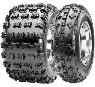Quadreifen-ATV CST Pulse MXR, CS-14, Soft TL 18x10.00-8 34M