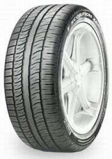 Offroadreifen-Sommerreifen Pirelli Scorpion Zero Asimmetrico 285/35 R24 108W