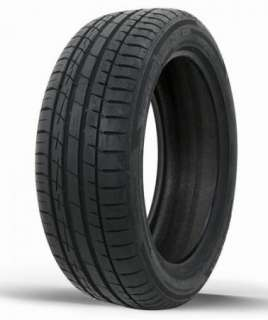 Offroadreifen-Sommerreifen EP Tyres Iota- ST68 245/30 R22 92W