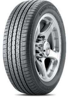Offroadreifen-Sommerreifen Bridgestone Alenza H/L 33 225/60 R18 100H