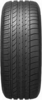 Offroadreifen-Sommerreifen Dunlop SP QuattroMaxx MFS 235/50 R18 97V